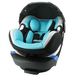 Nania fotelik samochodowy Migo Satellite Premium Sky - BEZPŁATNY ODBIÓR: WROCŁAW!