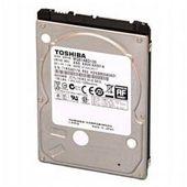 1TB SATA HDD Toshiba 2.5'' 8MB MQ01ABD100