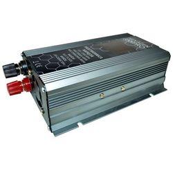Przetwornica VOLT HEX 800 Pro DC 12V - AC 230V 400W USB DARMOWY TRANSPORT