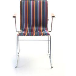 Bejot Krzesło konferencyjne ORTE OT 270 4N