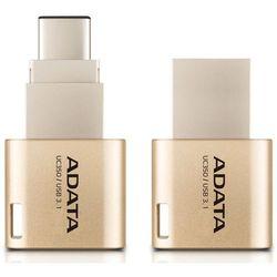 Pendrive ADATA UC350 32GB (AUC350-32G-CGD) Darmowy odbiór w 19 miastach!