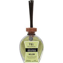 Dyfuzor zapachowy Willow