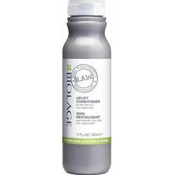 Matrix Produkty Uplift Conditioner haarshampoo 325.0 ml