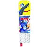 Mopy, VILEDA UltraMax 1-2 Spray 140622
