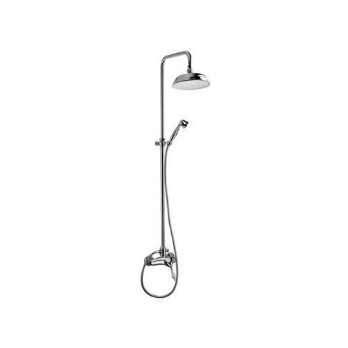 Fromac Vara zestaw prysznicowy 15830__DODATKOWE_5%_RABATU_NA_KOD_VED5