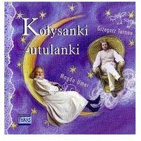 Bajki i piosenki, Kołysanki-Utulanki