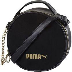 Torebka Puma Prime Premium 07559101