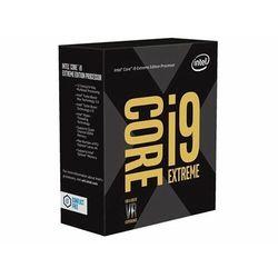 INTEL CPU INTEL Core i9-10980 XE BOX 3.00GHz, LGA2066 BX8069510980XE