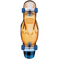 Pozostały skating, cruiser BLIND - Finger Cruiser Brown/Blue (BRW BLU)