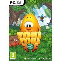 Gry PC, Toki Tori 2 (PC)