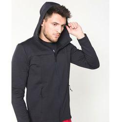 Under Armour Sportstyle Elite Utility Bluza Czarny S Przy zakupie powyżej 150 zł darmowa dostawa.