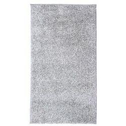 Dywan shaggy EVO melanż szaro-biały 200 x 270 cm 2020-09-16T00:00/2020-10-06T23:59