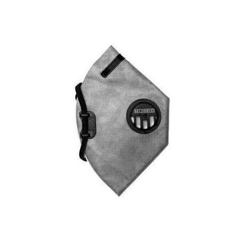 Maski antysmogowe, Maska Antysmogowa płaska x 5 sztuk
