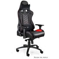 Fotele dla graczy, Fotel DYNAMIQ 3