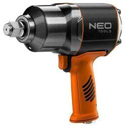 Klucz pneumatyczny NEO 14-008