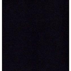 Kalesony Henderson 4862 ROZMIAR: L, KOLOR: czarny/nero, Esotiq & Henderson