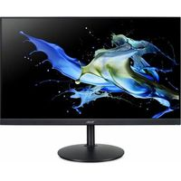 Monitory LCD, LCD Acer CB242Y