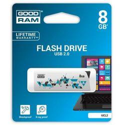 ULC2 8GB USB 2.0