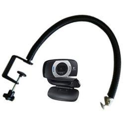 ZoomText Camera