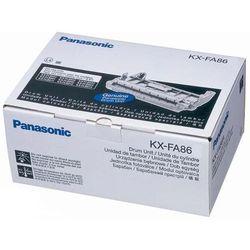 Panasonic bęben Black KX-FA86E