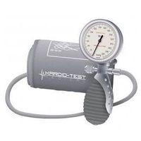 Ciśnieniomierze, Kardio-Test KT-Precision PRO