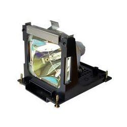 Lampa do EIKI LC-XNB4M - oryginalna lampa z modułem