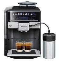 Ekspresy do kawy, Siemens TE658209