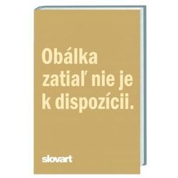 A History of the World in 10 1/2 Chapters - Dostawa 0 zł
