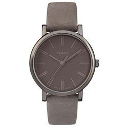 Timex TW2P96400