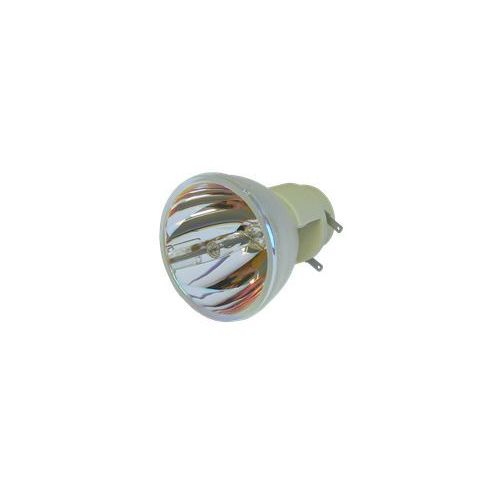 Lampy do projektorów, Lampa do VIEWSONIC PJD6553W-1 - oryginalna lampa bez modułu