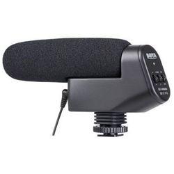 Mikrofon BOYA BY-VM600 DARMOWY TRANSPORT
