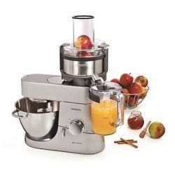Przystawka sokowirówka na całe jabłka, do robotów Kenwood | KENWOOD, 975992