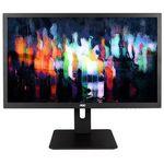 Monitory LED, LED AOC Q2775PQU
