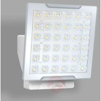 Pozostałe oświetlenie zewnętrzne, STEINEL 009984 - LED Reflektor XLEDPRO SQUARE XL slave LED/48W/230V IP54