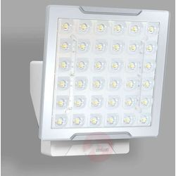 STEINEL 009984 - LED Reflektor XLEDPRO SQUARE XL slave LED/48W/230V IP54