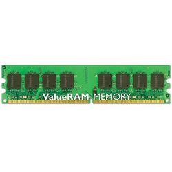 Kingston Kingston DDR2 2GB 667 CL5 - produkt w magazynie - szybka wysyłka!