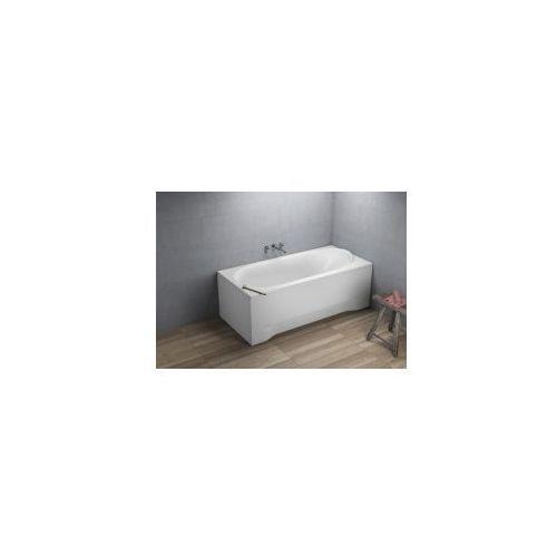 Polimat Standard 170 x 75 (00064)