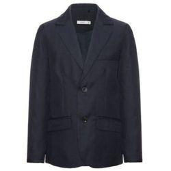 Name it NITKLAS Marynarka dress blues