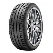 Kormoran Road Performance 225/55 R16 95 V