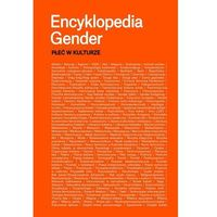 Filozofia, Encyklopedia gender (opr. twarda)
