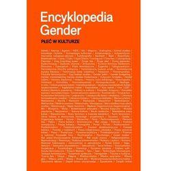 Encyklopedia gender (opr. twarda)