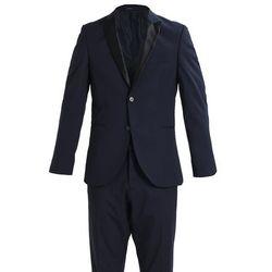 Selected Homme SHDNEWONE PEAKLOGAN Garnitur navy blazer