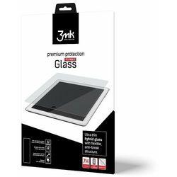 3mk FlexibleGlass iPad 9,7 2017
