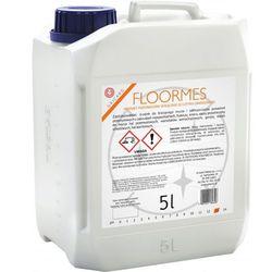 FLOORMES Gricard 5L - mycie i odtłuszczanie posadzek przemysłowych