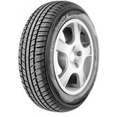 BFGoodrich G-Force Winter 2 205/55 R16 91 H