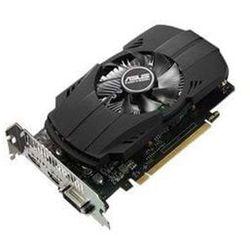 Asus Karta graficzna GTX 1050 3GB GDDR5 96BIT DVI/HDMI/DP/HDCP