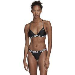 adidas Bikini wiązane na szyi Kobiety, black DE 40 | M 2020 Stroje kąpielowe Przy złożeniu zamówienia do godziny 16 ( od Pon. do Pt., wszystkie metody płatności z wyjątkiem przelewu bankowego), wysyłka odbędzie się tego samego dnia.