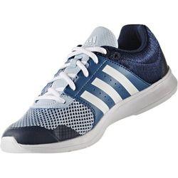 Buty adidas Essential Fun 2.0 Shoes BB1523
