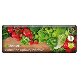 Podłoże do uprawy warzyw Verve 27 l