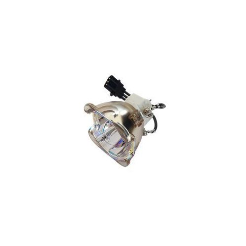 Lampy do projektorów, Lampa do PANASONIC PT-CX200U - kompatybilna lampa bez modułu